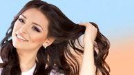 روش های بررسی سلامت موها