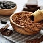 فواید شگفت انگیز پودر کاکائو