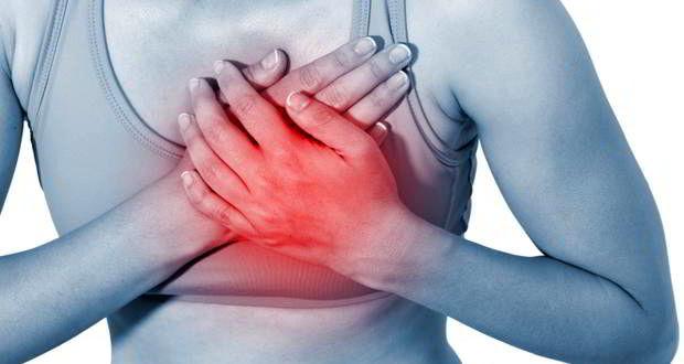 آزمایشاتی که به سلامت قلب شما کمک می کنند