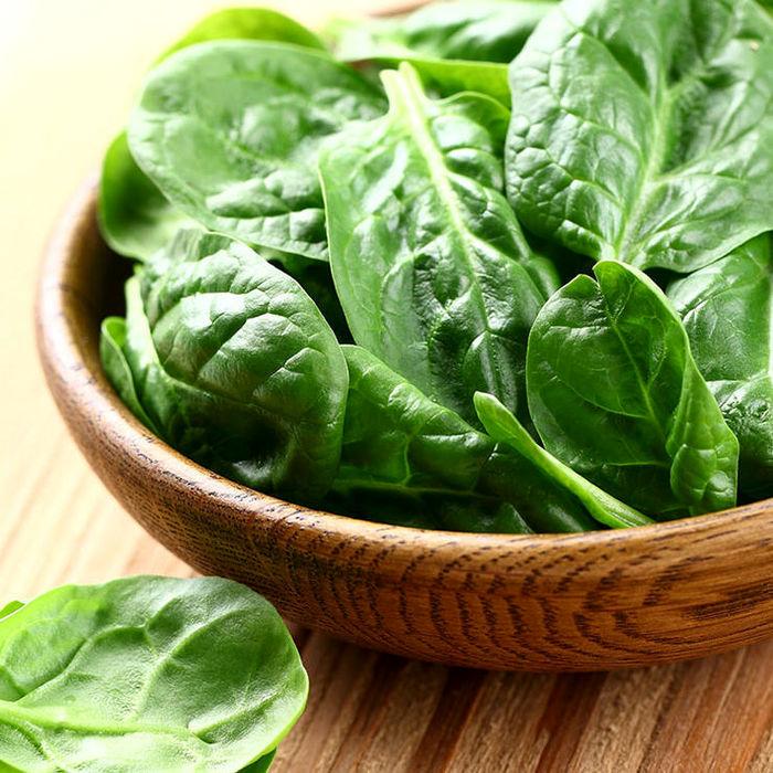 مواد غذایی که بیشتر از گوشت قرمز آهن دارند