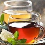 درمان بیماری آسم از طریق طب سنتی