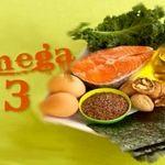 نقش امگا - ۳ در کاهش ضعف و ناتوانی حاصل از سرطان
