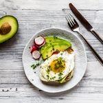 کدام غذاها به افزایش تمرکز کمک می کنند؟