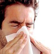درمان سرماخوردگی با این روش