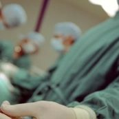 روش های زیبایی پوست در کلینیک دکتر شمس