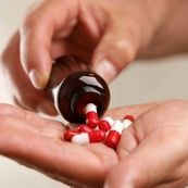 عوارض جانبی جایگزین کردن تستوسترون یا TRT