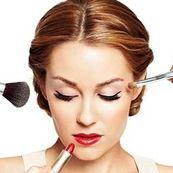 آیا استفاده از لوازم آرایش در گذشته هم مرسوم بوده است ؟