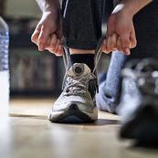 اثرات پیاده روی بر کاهش وزن