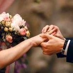 طلاق عروس و داماد شب عروسی !
