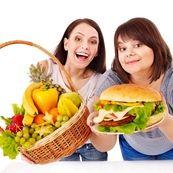 آیا میوه احتیاجات بدن را برای به دست آوردن سلامتی تامین می کند؟
