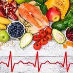 رژیم غذایی سالم برای جلوگیری از انواع سرطان