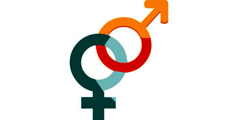 فرونشینی رابطه چیست و در مردان و زنان چگونه است؟