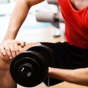 رایج ترین ورزش ها