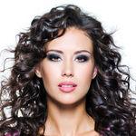 سوالات رایج در رابطه با مو
