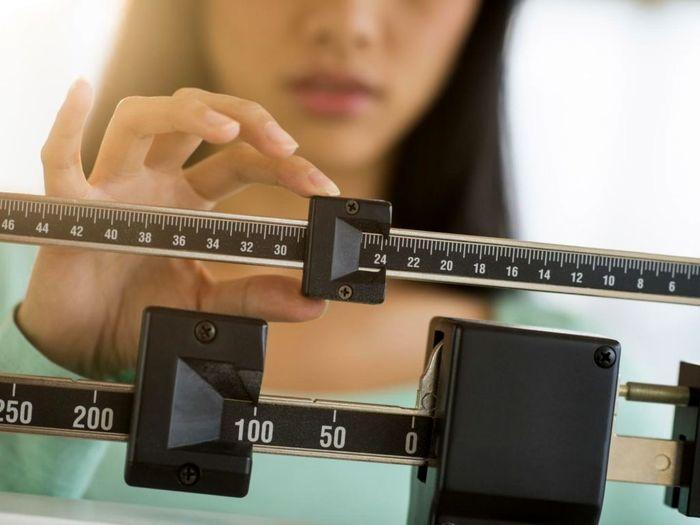 چند روش فوق العاده برای لاغری شدن