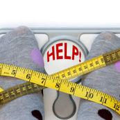 چرا خانم ها با کاهش وزن مشکل دارند(۱)
