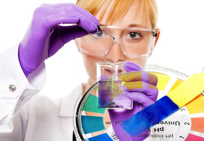 اهمیت اسید پانتوتنیک، پارا آمینو بنزوئیک و فولیک در چیست؟