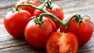 ماسک های نرم کننده پوست با استفاده از گوجه فرنگی