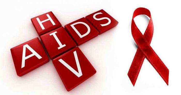 راه های پیشگیری از ابتلاء به ایدز و سایر بیماریهای مقاربتی