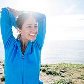 شل کردن عضلات چگونه است؟