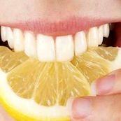بهداشت دندان و ناخن های خود را رعایت کنید