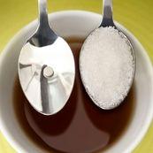 چرا باید از مصرف شیرین کننده های مصنوعی صرف نظر کنیم