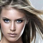 عوامل تاثیرگذار در تعیین نوع پوست