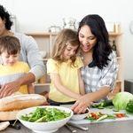 با پیروی از این عادات غذایی صحیح، لاغر شوید