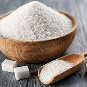 عوارض مصرف شکر را بدانید