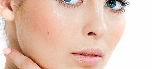 از پوست خود دربرابر خشکی محافظت کنید