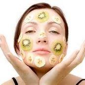 چند ماسک ساده برای سلامت و زیبایی پوست