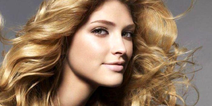 محلول تقویتی، ضد عفونی کننده و کم کننده چربی مو