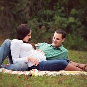 حفظ سلامتی در دوران بارداری