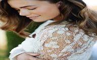 ترفندهایی برای عروس ها قبل از جشن عروسی
