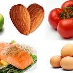 پنج ماده غذایی که به شما در حفظ تناسب اندام کمک می کنند