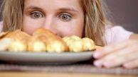 آیا پرهیز غذایی کار درستی است؟