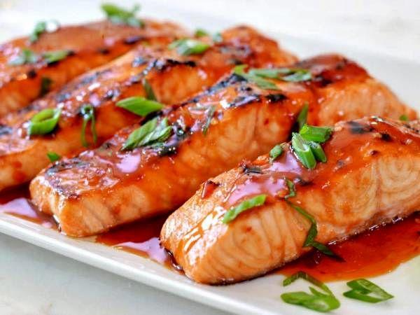 این غذاهای خوشمزه به لاغری شما کمک میکند