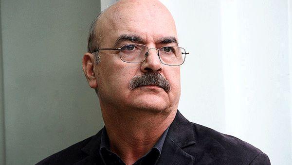 این مجری جذاب و دوست داشتنی جایگزین شهاب حسینی
