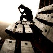 راهبردهایی در مواجهه با اضطراب پس از ضربه