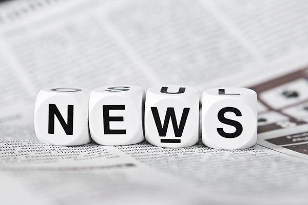 اخبار زنده و پربیننده امروز   خبرهای مهم و ترند هفته