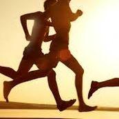 فواید ورزش زومبا