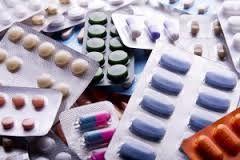 داروهای پیشگیری از میگرن