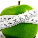 پرسش های مربوط به وزن