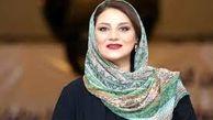 شبنم مقدمی بازیگر جذاب در سریال خاتون در استکهلم | تصاوسر شبنم مقدمی