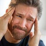نحوه ی تشخیص سردرد های خوشه ای