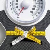 همه چیز درباره استپ وزنی را بدانید