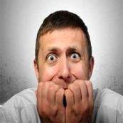 بعد از ول کردن نگرانی چه اتفاقی می افتد؟