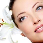 لوسیون مناسب برای پوست های معمولی و خشک