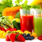 اهمیت بی اندازه میوه در رژیم غذایی انسان