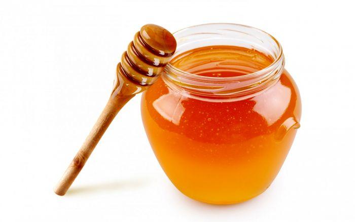 عسل با حساسیت چه ارتباطی دارد ؟